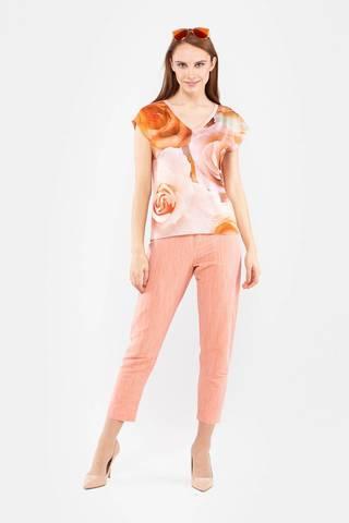 Блуза Г675-295