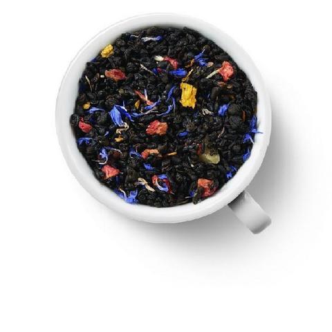 Египетские ночи Чай зеленый 100 гр.