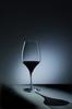 Набор бокалов для красного вина 2шт 819мл Riedel Vitis Cabernet