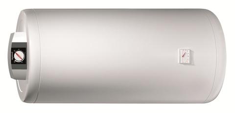 Водонагреватель электрический накопительный настенный универсальный монтаж Gorenje GBFU 100 E