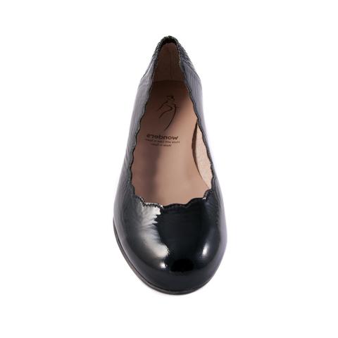 Туфли Wonders 3154 черный