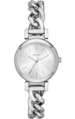 Женские наручные часы DKNY NY2664