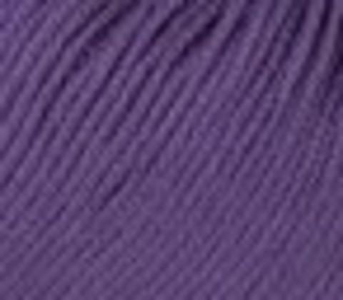 Купить Пряжа Gazzal Baby cotton Код цвета 3440 | Интернет-магазин пряжи «Пряха»