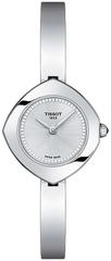 Женские часы Tissot T-Trend Femini-T T113.109.11.036.00