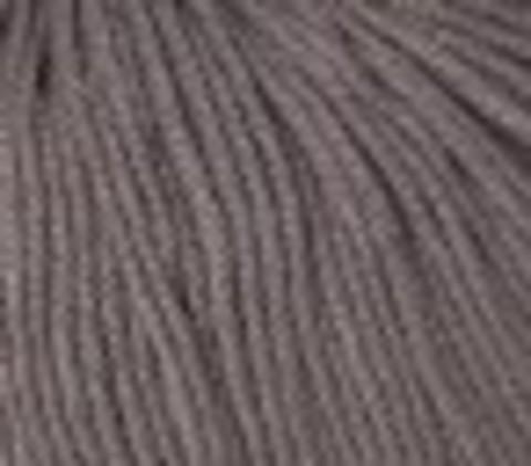 Купить Пряжа Gazzal Baby cotton Код цвета 3450 | Интернет-магазин пряжи «Пряха»