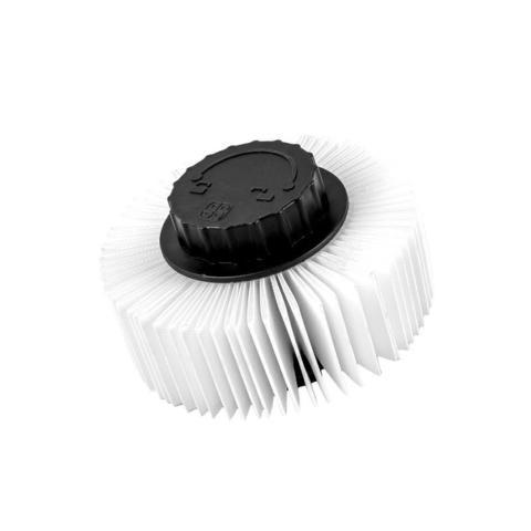Фильтр для пылесоса ПУЛЬСАР ПС 200 / ПС 300 / ПС 500  (HEPA) (792-124)