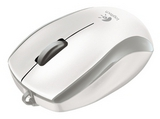 LOGITECH_Corded_Mouse_M125_white-2.jpg