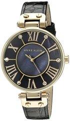 Женские наручные часы Anne Klein 1396BMBK