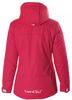 Прогулочная лыжная куртка Nordski NSW112890 от российского производителя