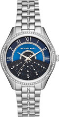 Женские часы Michael Kors MK3720