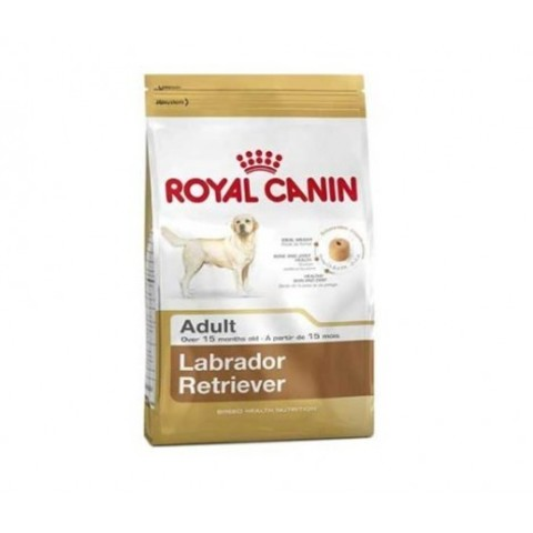 ROYAL CANIN LABRADOR RETRIEVER ADULT 13 кг