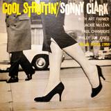 Sonny Clark / Cool Struttin' (LP)