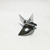 SAW V944/3  propeller stainless steel