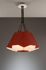 almerich Maya hanging lamp
