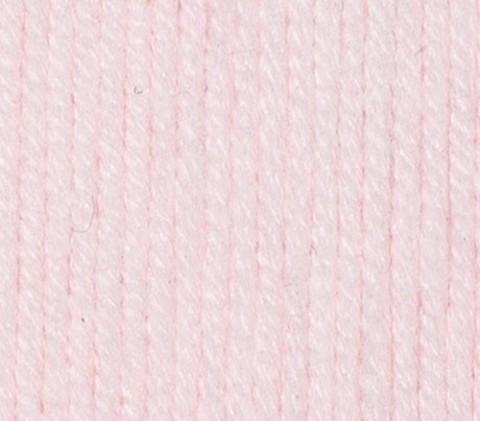 Купить Пряжа Gazzal Baby cotton Код цвета 3411 | Интернет-магазин пряжи «Пряха»