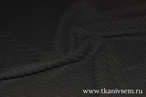 Lana - джерси 06-71-28024