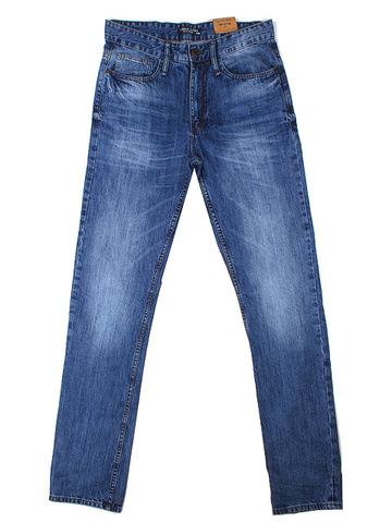 BJN005091 джинсы для мальчиков, медиум