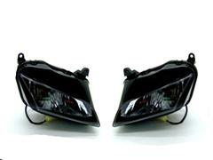 Фара для мотоцикла Honda CBR600RR 07-12