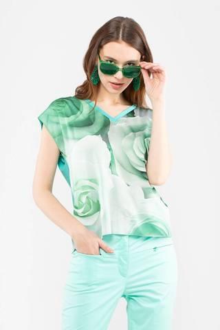 Блуза Г675-836