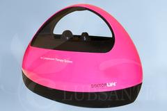 Лимфодренажный аппарат AnyCare Домашний