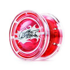 Йо-Йо: Fast 201 Red