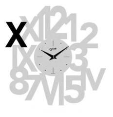 Часы настенные Lowell 05767G