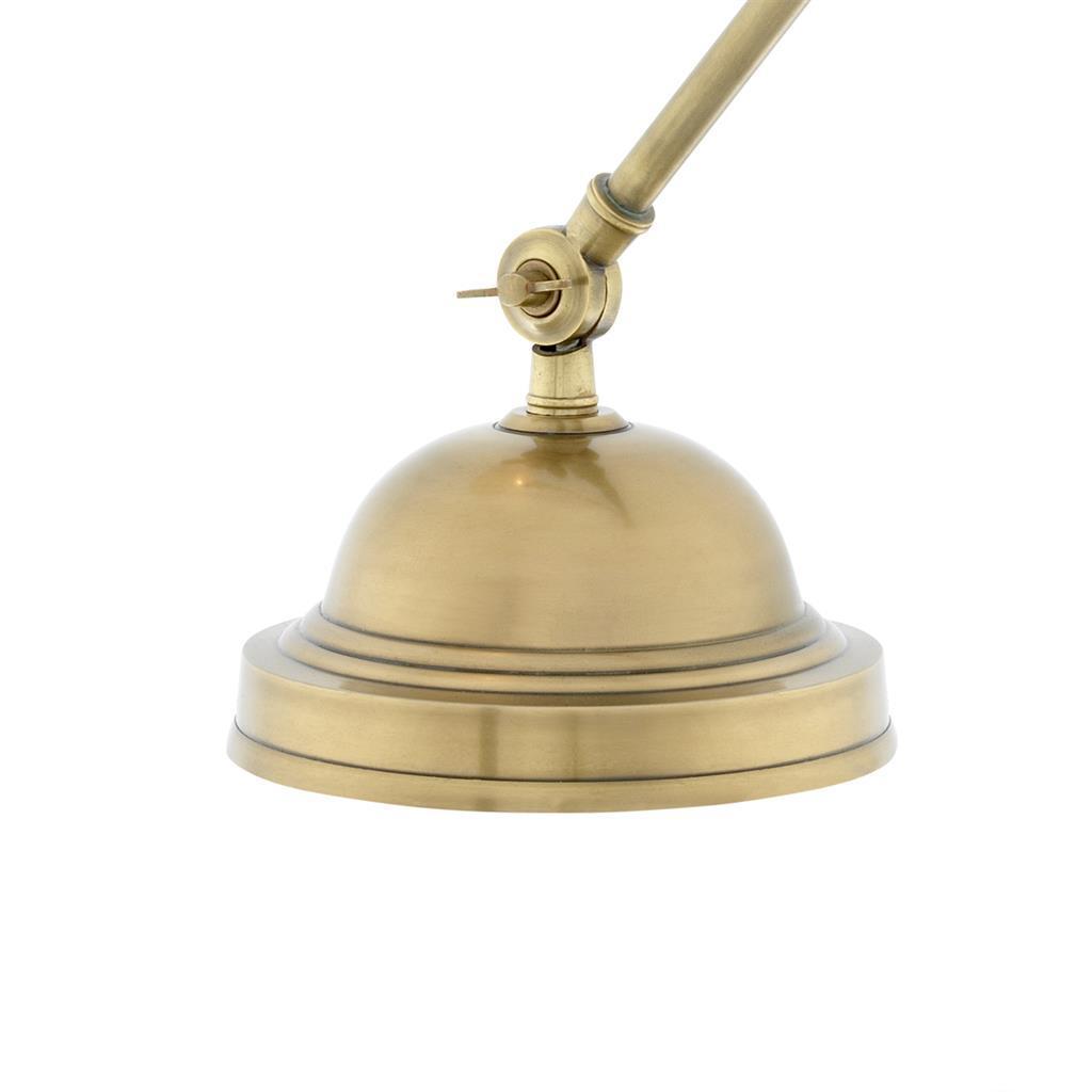 Настольная лампа Eichholtz 101403 Soho