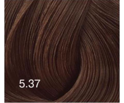 5.37 Бутикле 100 мл краска для волос