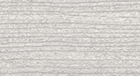 Плинтус К55 2,5м Идеал Комфорт ясень серый 253