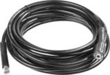 Шланг высокого давления для минимоек, ЗУБР 70411-375-10