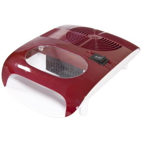 Аппарат для сушки лака/нагрева термоплёнок
