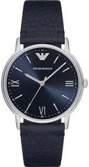Женские часы Emporio Armani AR11012