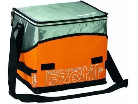 Термосумка Ezetil KC Extreme (6 л.)