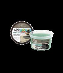 Пилинг-релакс СПА-БАЛЬЗАМ с морской солью, для всех типов кожи, 250ml ТМ Quizas