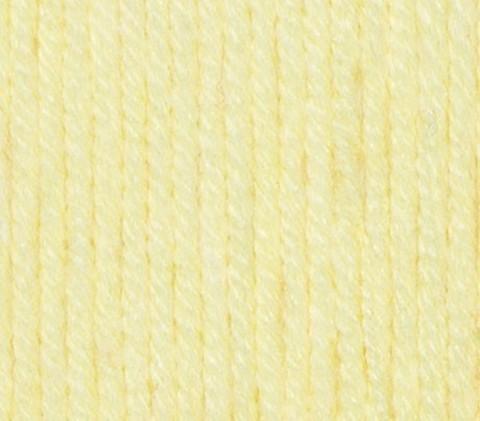 Купить Пряжа Gazzal Baby cotton Код цвета 3413 | Интернет-магазин пряжи «Пряха»