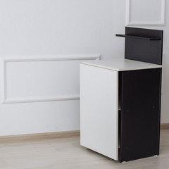Маникюрный стол Комфорт №1