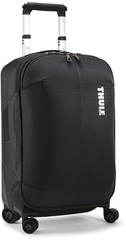Сумка на колесах Thule Subterra Carry-On Spinner