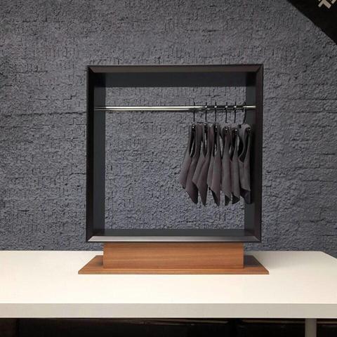 CINTRE by PETTEL | Шкаф для собачьей одежды