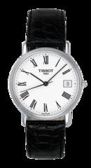 Наручные часы Tissot T52.1.421.13 Desire
