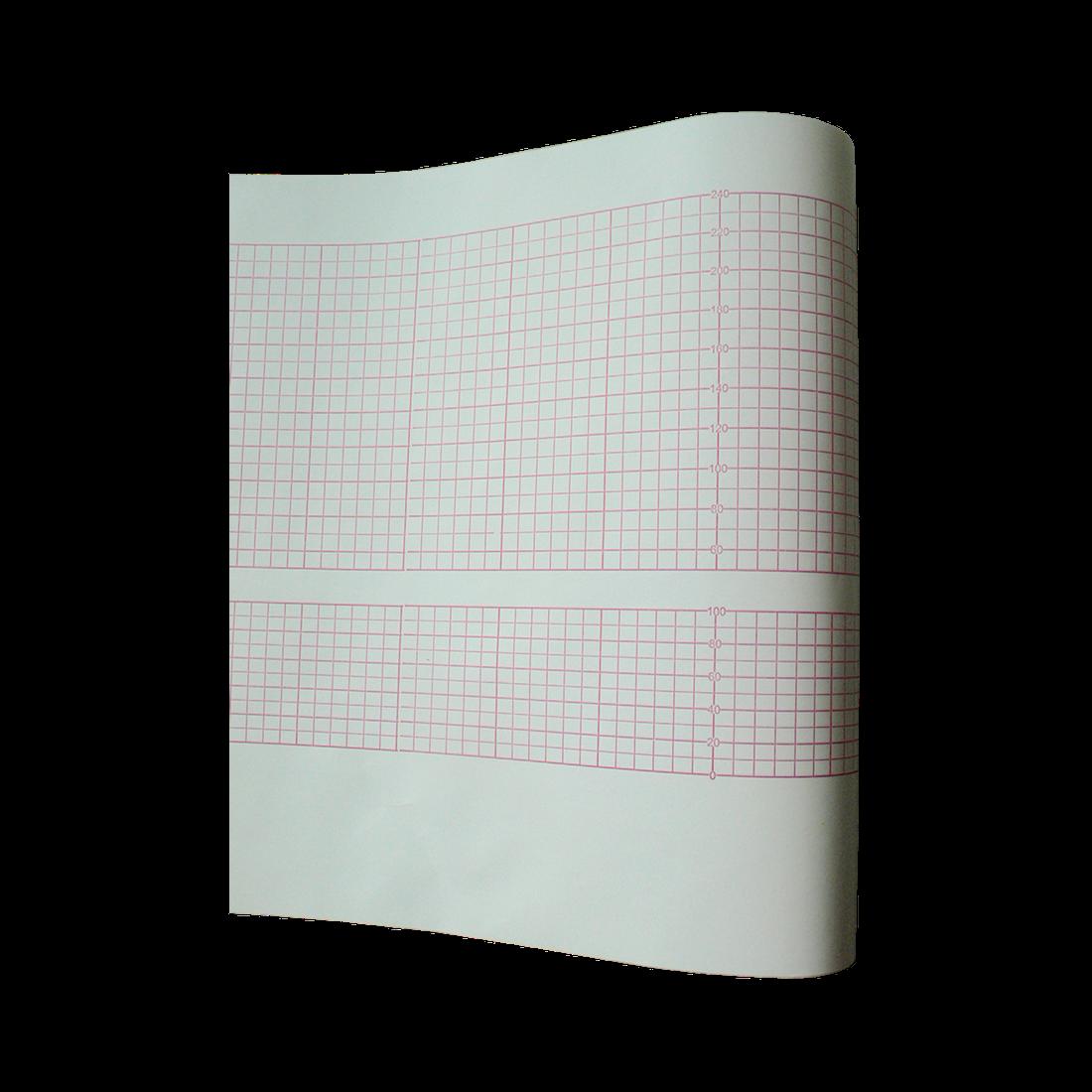 215х25х18, бумага КТГ для FM BIONET FC 0700, реестр 4087/18