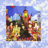 The Rolling Stones / Their Satanic Majesties Request (CD)