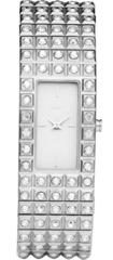 Женские наручные часы DKNY NY8243