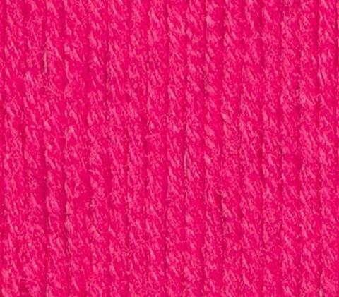 Купить Пряжа Gazzal Baby cotton Код цвета 3415 | Интернет-магазин пряжи «Пряха»
