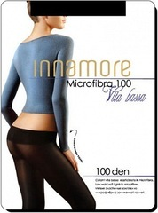 Microfibra 100 VB