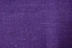 Ткань рогожка. 50*50 см, 100% лен.