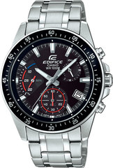 Наручные часы Casio Edifice EFV-540D-1AVUEF