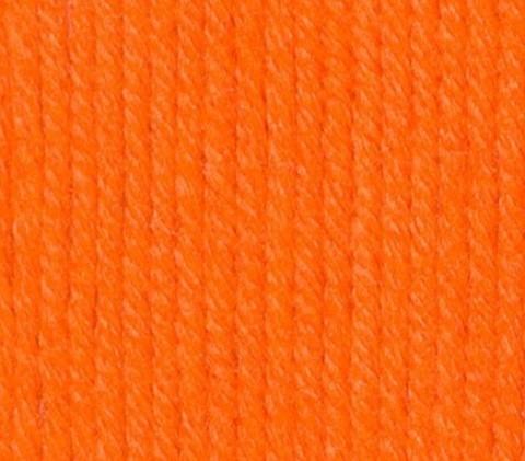 Купить Пряжа Gazzal Baby cotton Код цвета 3416 | Интернет-магазин пряжи «Пряха»