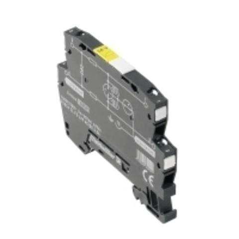 Клемма защиты от перенапряжения VSSC4 CL 24VAC/DC 0.5A
