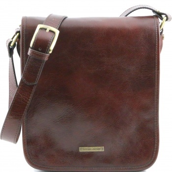 Tuscany Leather TL141255 Brown
