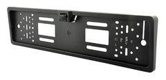 Камера заднего вида Silverstone F1 Interpower IP616IR